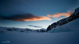 Antarctica HD Wallpapers   Travel HD Wallpapers