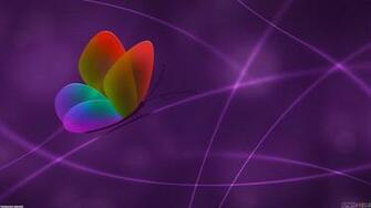 Colorful Butterfly Backgrounds 47 Hd Wallpaper Wallpaper