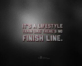 47 Workout Motivation Wallpaper On Wallpapersafari