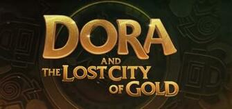 Dora and the Lost City of Gold Movie 2019 Cast Teaser