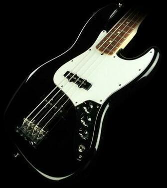 Fender Jazz Bass Wallpaper httppics3imagezoneorgkeyfender