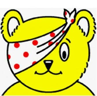 pudsey bear 2014 images best images photos Photo
