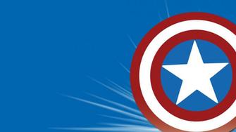 captain america wallpaper for desktop1 1