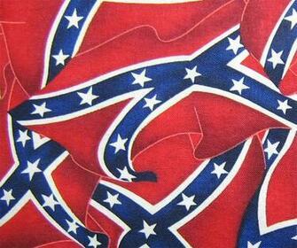 free confederate flag wallpaper2jpg Photo by pauljorg31 Photobucket