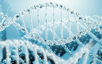 DNA wallpaper Find best latest DNA wallpaper in HD for your PC