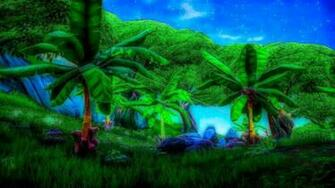 Fortnite Background Hd Png Images Fortnite Jugar