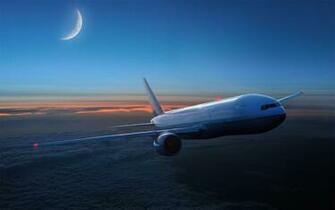 Flight   HD Wallpapers Archives   HD Wallpapers Source HD Wallpapers