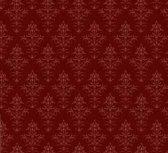 Victorian Wallpaper Patterns