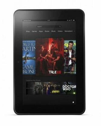 Kindle Fire HD All Sizes Kindle Fire 2 and Kindle Paperwhite