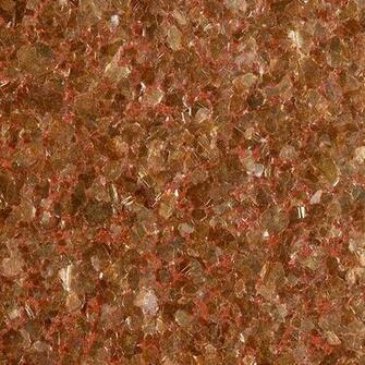 Back Gallery For metallic copper wallpaper
