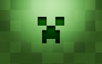 Cool Minecraft Logo Png Awesome minecraft wallpapers