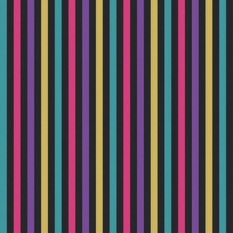 Stripes Colorful Background Stock Photo HD   Public Domain