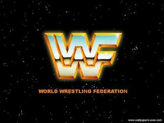 wwf WWE Wallpapers   WWF Logo wallpaper Pro Wrestling Wwe
