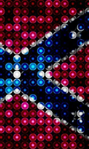 live wallpaper led rebel flag live wallpaper live wallpaper