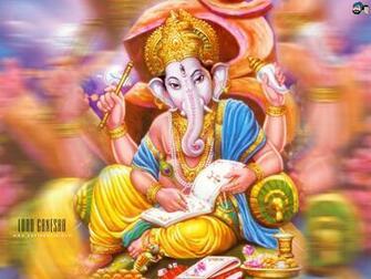 Hindu God Desktop Wallpapers   Top 10 Best Wallpapers