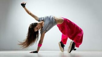 hip hop dance by a girl hd desktop wallpaper widescreen backgrounds