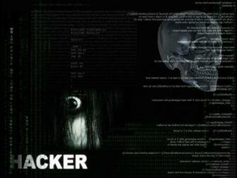 Hacker Linux Wallpaper Hacker Coding Wallpaper