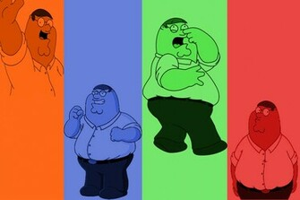 Peter Wallpaper family guy wallpapersjpg