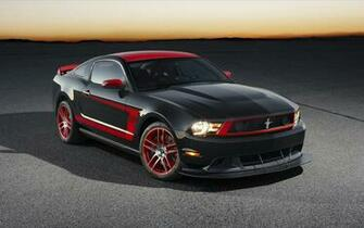 wallpapers screen savers ford screensavers walls mustang