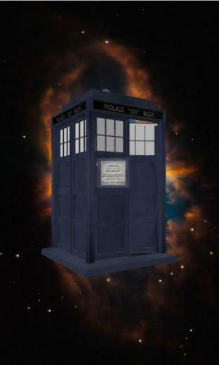 Doctor Who Live 1mobilecom