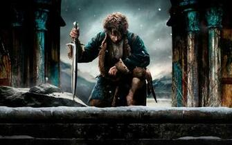 The Hobbit Wallpaper 1920x1080 84 images