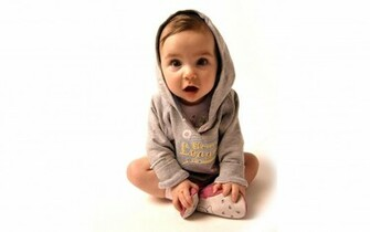 Cute Little Baby Boy Wallpapers HD Wallpapers