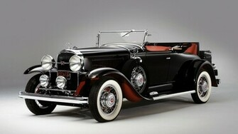 Cars Classic Wallpaper 1920x1080 Cars Classic Cars