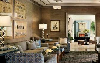 walls decorating living room decor grasscloth wallpaper elegant home