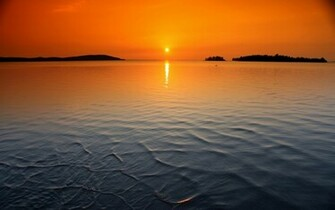 download sunset ocean wallpaper which is under the ocean wallpapers
