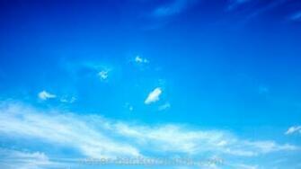 Blue Sky Background wallpaper 176918