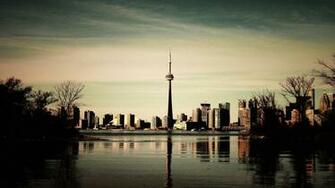 CN Tower HD Wallpapers   Travel HD Wallpapers