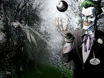 File Name Download Joker Wallpaper HD