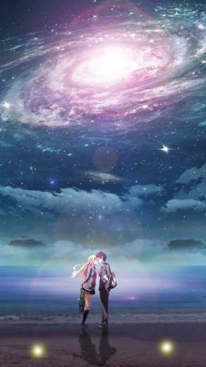 AnimeYour Lie In April 1080x1920 Wallpaper ID 771222   Mobile