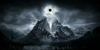 Fantasy Landscape Widescreen HD Wallpapers 16836   Amazing