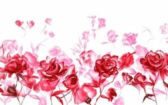 desktop wallpaper valentinedesktop wallpaper valentine purple