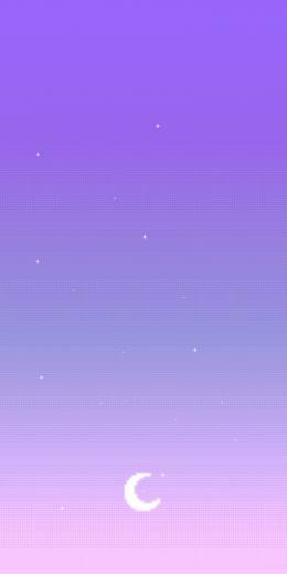 cute pastel pixel backgrounds Tumblr