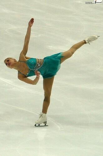Figure Skating Wallpaper Flickr   Photo Sharing