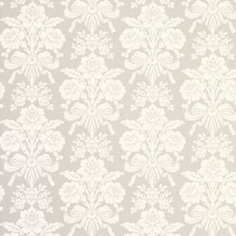 grey and white wallpaper 2015   Grasscloth Wallpaper
