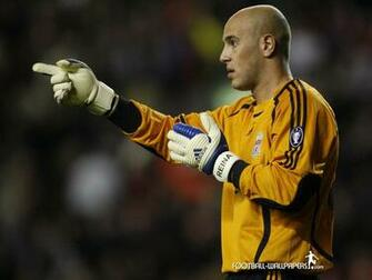 Pepe Reina Wallpaper Liverpool Wallpaper Gallery