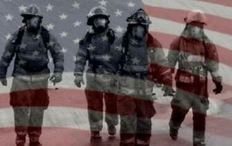 FirefighterFlag Graphics Code FirefighterFlag Comments Pictures