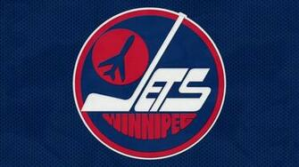 Winnipeg Jets HD Wallpaper Background Image 1920x1080 ID