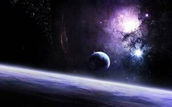 Tag Planets In Space Wallpapers BackgroundsPhotos Images and