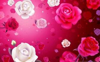 Valentines Desktop Wallpapers 81