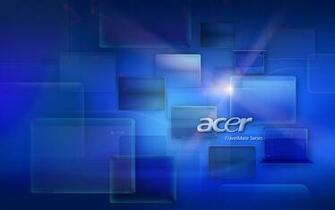 acer wallpaper 1 acer wallpaper 2 acer wallpaper 3 acer wallpaper 4