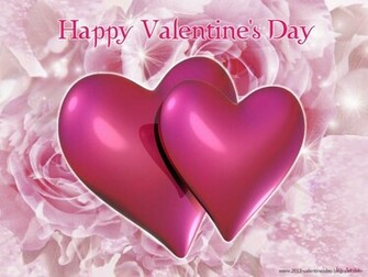 Happy Valentines day Heart HD wallpapers Happy Valentines day Heart HD