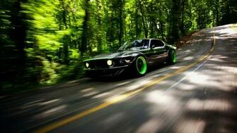 Car HD Wallpaper Search more high Definition 1080p 720p HD