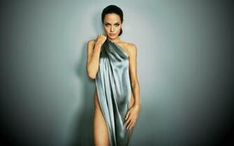 Angelina Jolie 3d hd Wallpapers wallpapers