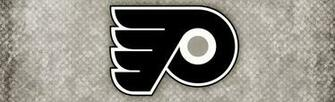 Flyers Defense Takes Big Hit The Wrap Around Review