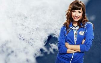 Demi Wallpaper   Demi Lovato Wallpaper 20661517