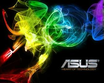 asus wallpaper 1280x1024 5 4 back to wallpaper back home